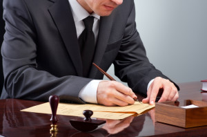 The Essentials of Attorneys  - Breaking Down the Basics