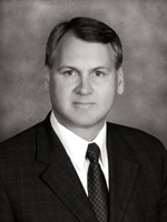 Richard S. Ross Bankruptcy Attorney Vancouver, WA